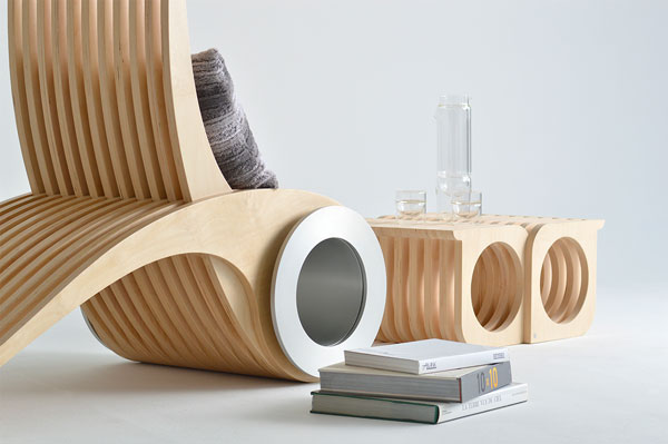 2-EXOCET-a-new-chair-by-Stéphane-Leathead-for-all-moments