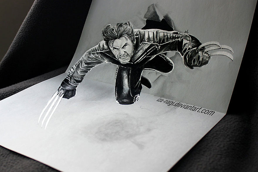 3d_drawing_art_2