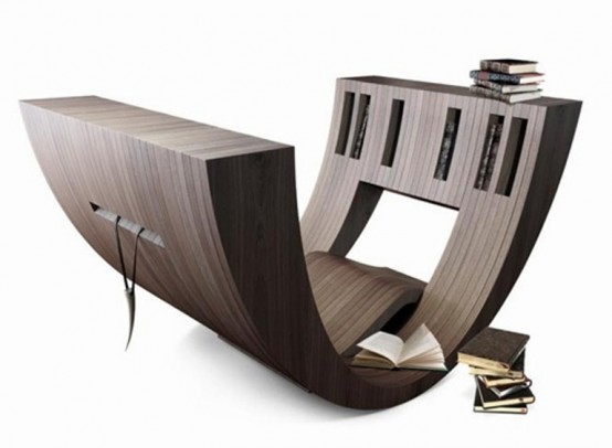 Creative_Wooden_Vessel_For_Relax_Reading_a_Book_2