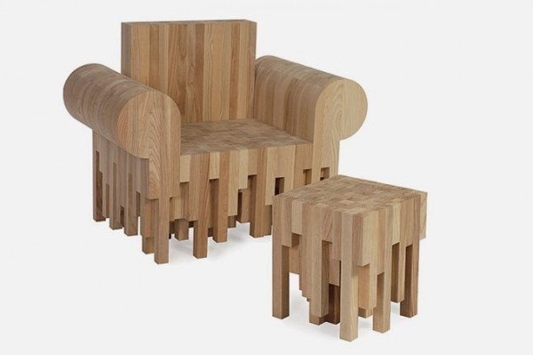 creative images furniture. elegantfurnituremadeofpiecesofashwood creative images furniture l