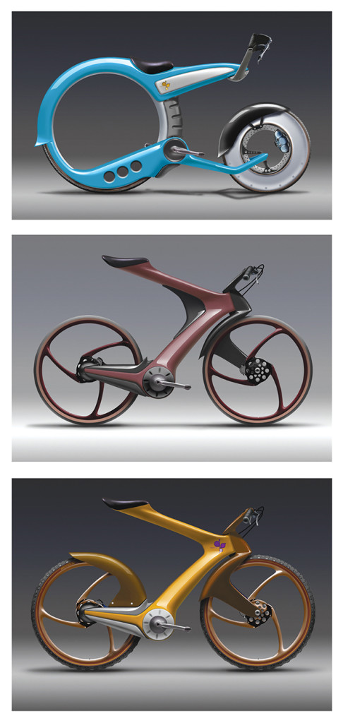 concept_bike_014_12132013
