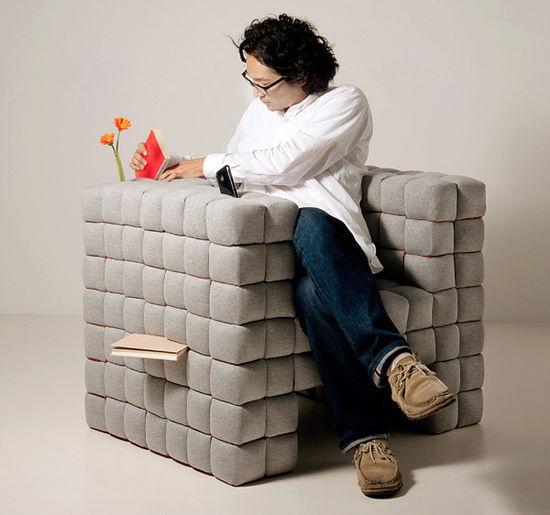 creative images furniture. creativefurniture06 creative images furniture