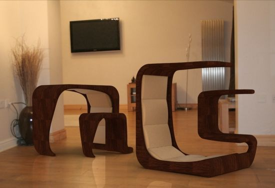 creative-furniture-23