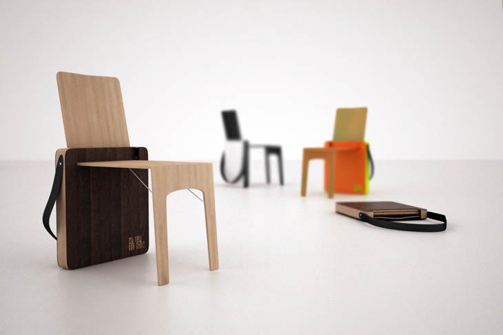 creative-furniture-designs-30