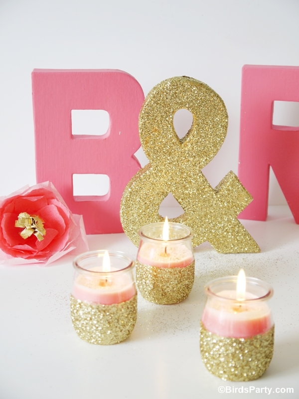 diy-candles-pot-glitter-pink-upcycling-crafts-tutorials-party-ideas05