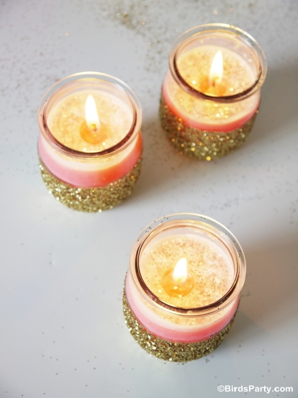 diy-candles-pot-glitter-pink-upcycling-crafts-tutorials-party-ideas07