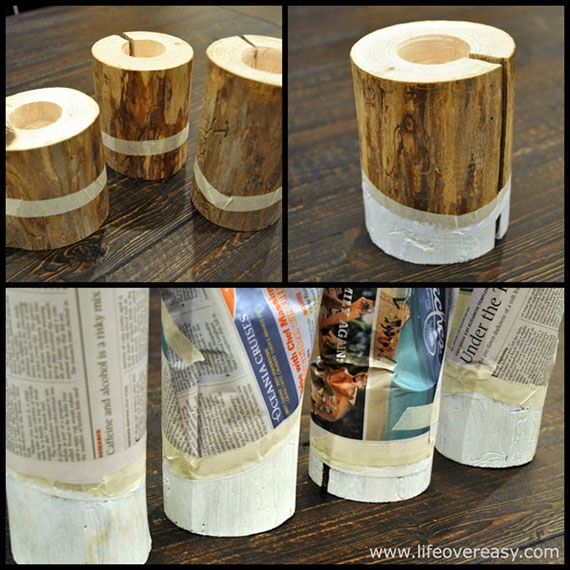 g3-gold-dipped-log-candleholders5rs