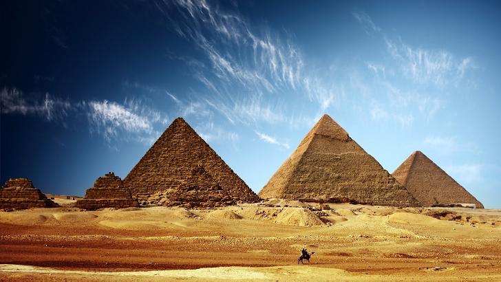 great-pyramid-giza-1