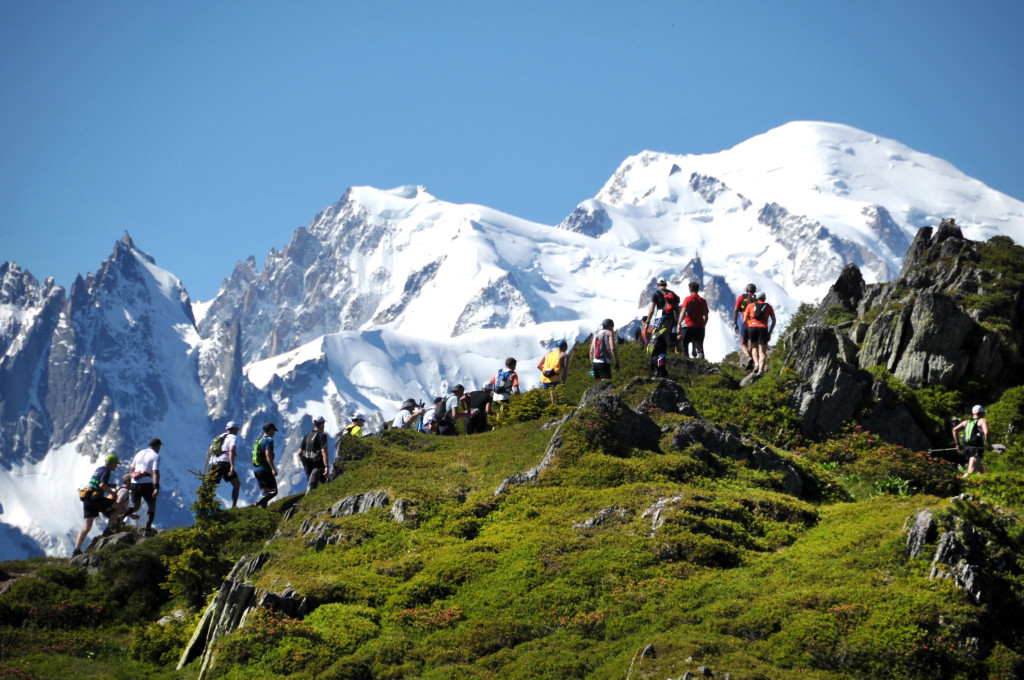 marathon-du-mont-blanc-chamonix
