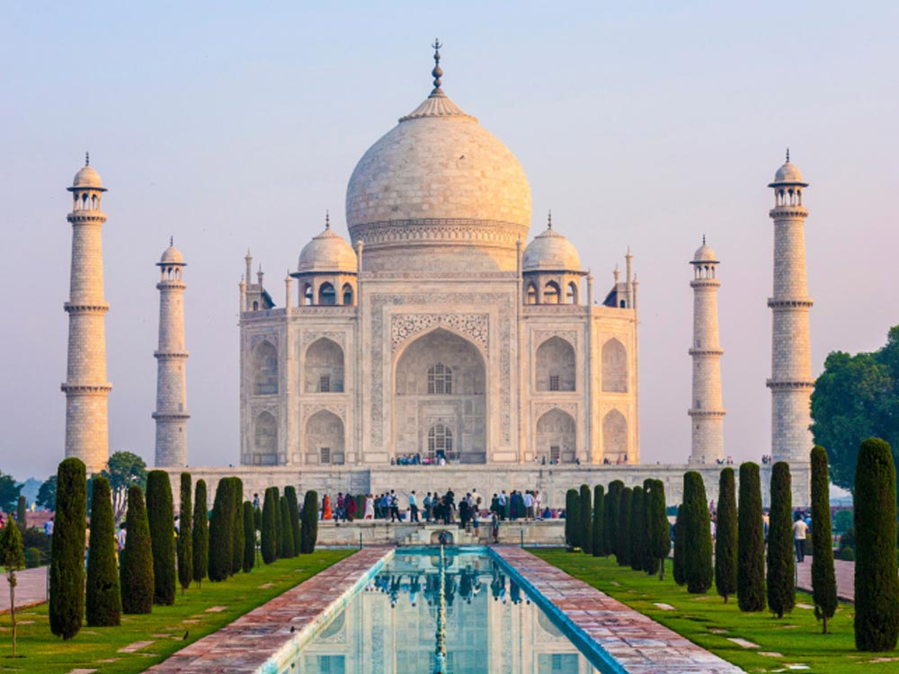 pictures-of-taj-mahal-in-agra-2 (1)