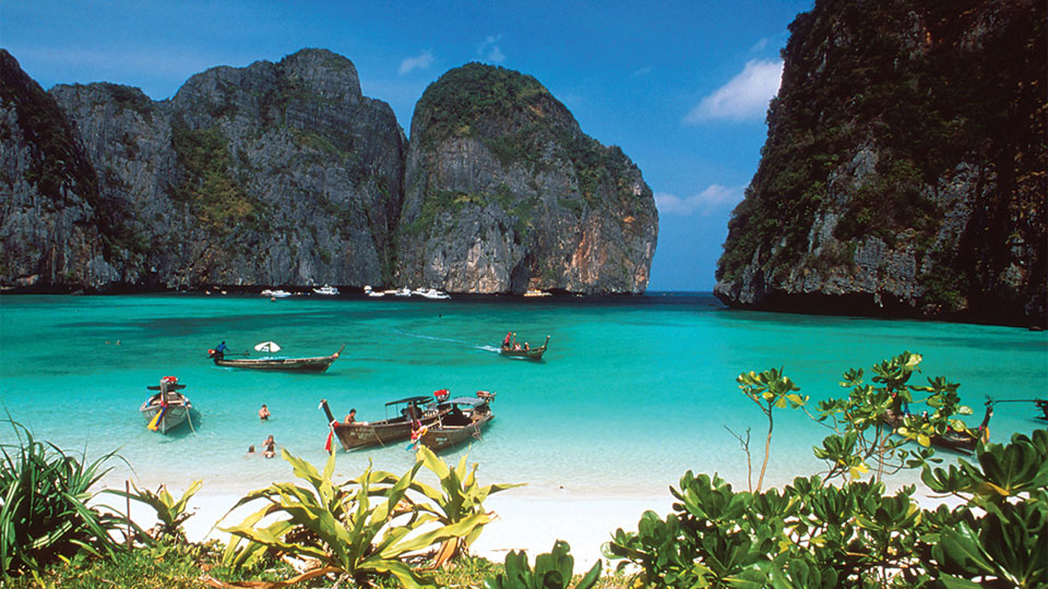the-phi-phi-islands-65