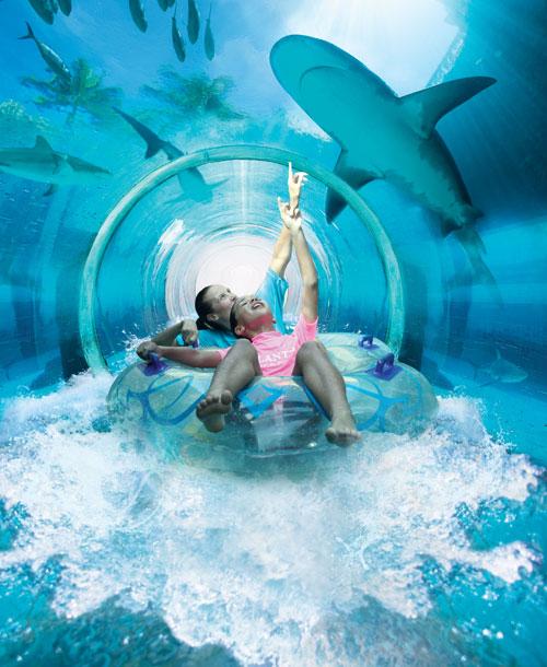 Aquaventure_waterpark_trulygolden_tourism_dubai_uae_002