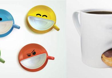 Funny Coffee Mugs !