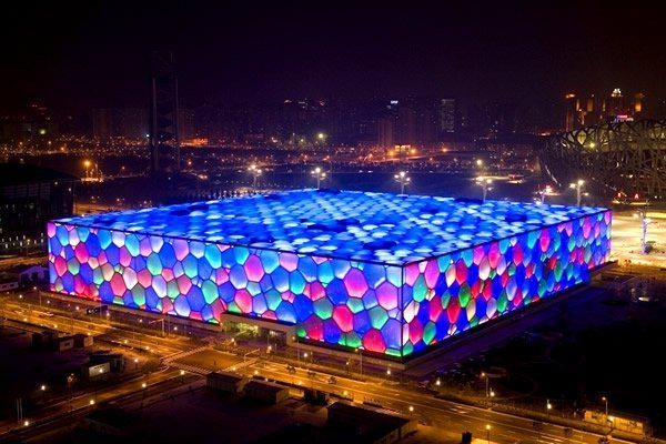 the-national-aquatics-center-or-water-cube-has-become-one-of-beijing-s-must-see-tourist-spots-because-of-its-distinct-bubble-like-appearance