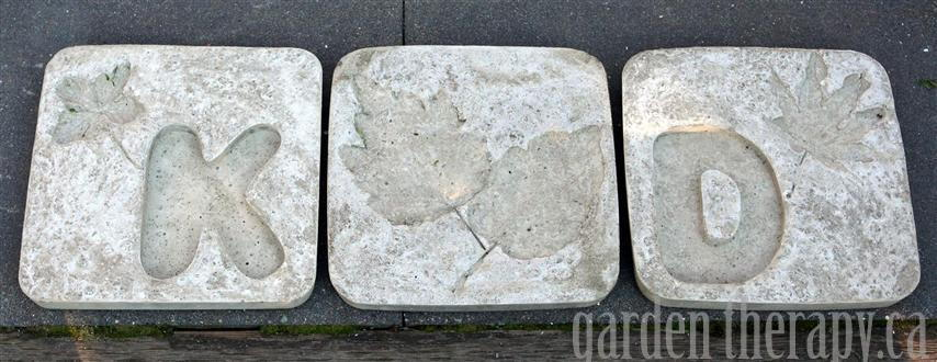 AD-Beautiful-DIY-Stepping-Stone-Ideas-To-Decorate-Your-Garden-05