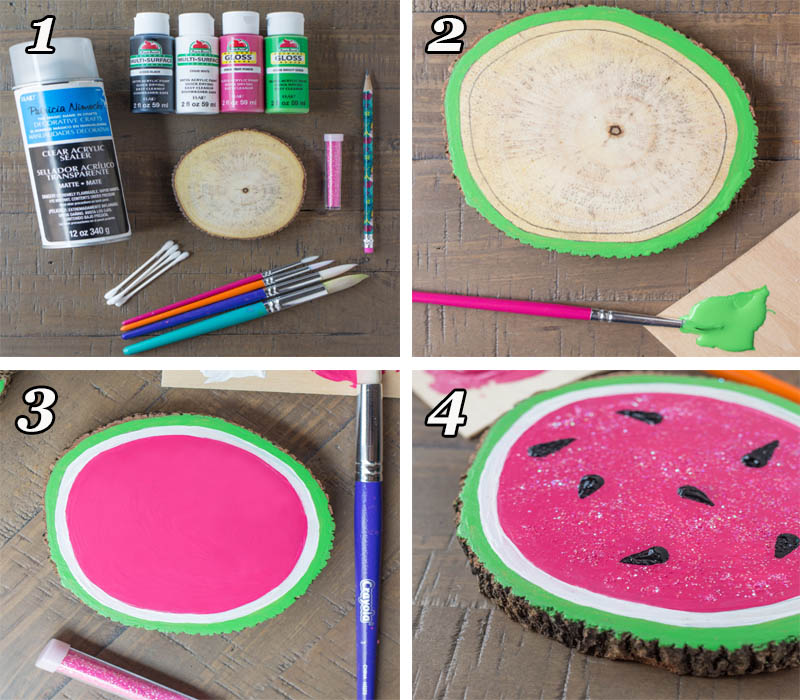 Diy Amazing Coasters That Will Cost You Under 20 The