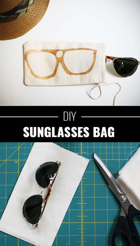 DIY-Sunglasses-Bag