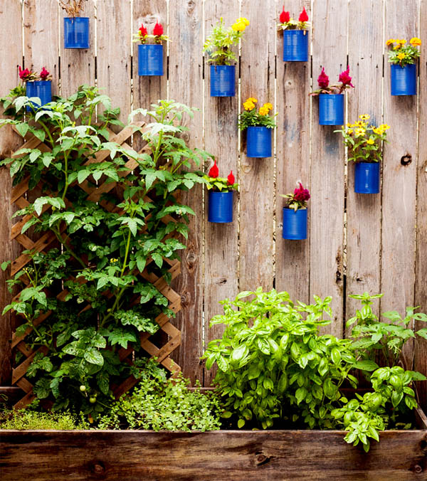 THE ART IN LIFE Garden Decorations 2