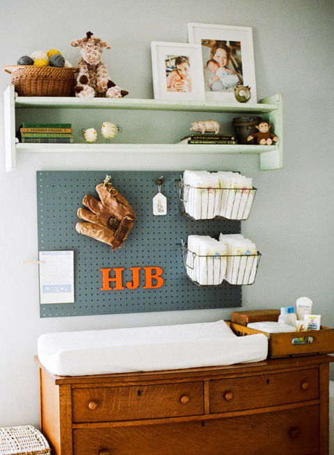 THE ART IN LIFE storage solutions 10