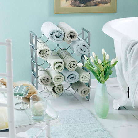 THE ART IN LIFE storage solutions 8 (2)