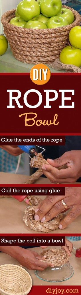 diy-rope-bowl-284x1024