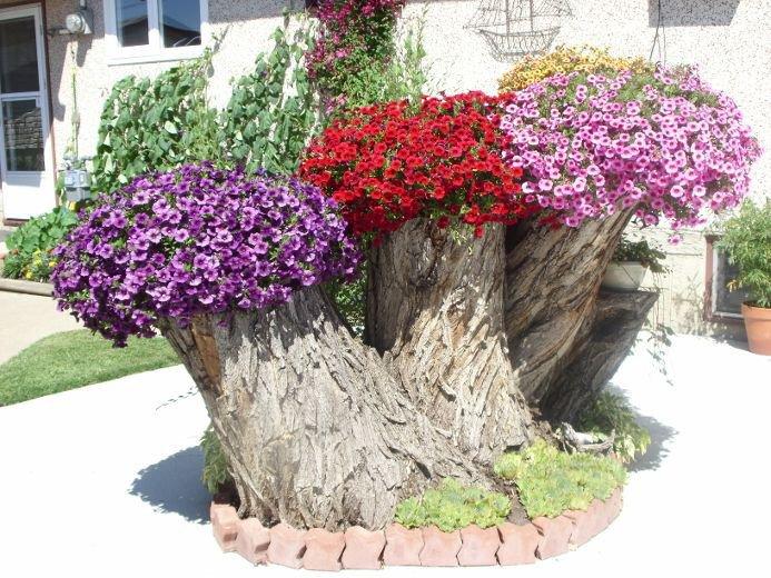 garden-decor