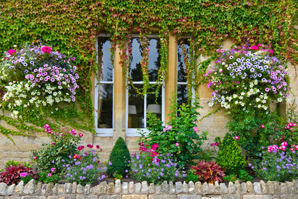11.-window-flower-garden