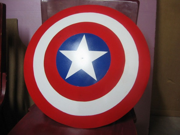 Captain-America-Shield-from-Satellite-Dish-600x450