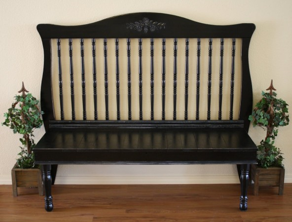 Crib-into-Bench-592x450