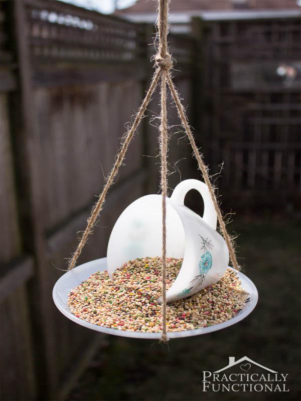 DIY-Teacup-Bird-Feeder-4-683x1024
