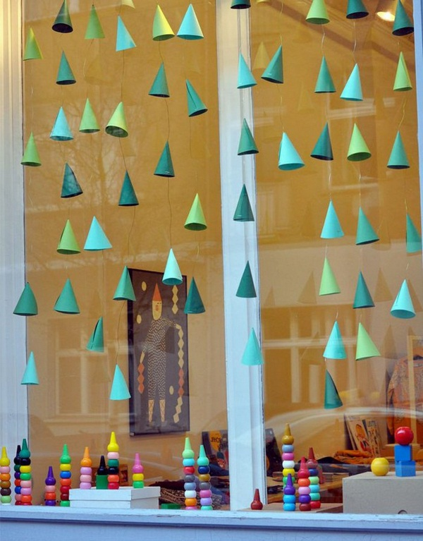 DIY-make-window-decorations-himself-Projects-Curtain