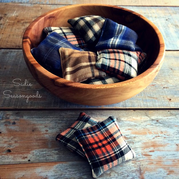 Flannel-Scrap-Reusable-Hand-Warmers