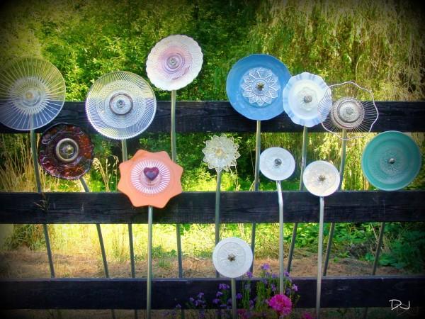 Garden-Art-600x450