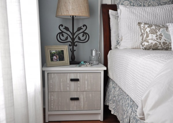 Old-Nightstand-into-New-600x428