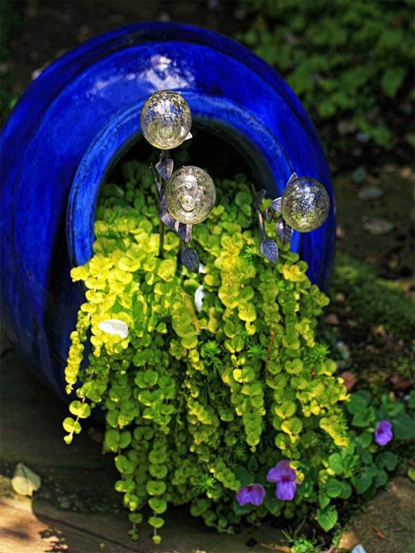 Spilling-Flower-Pot-10-876x1024