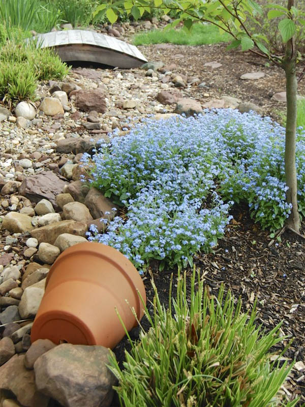 Spilling-Flower-Pots-9-681x1024