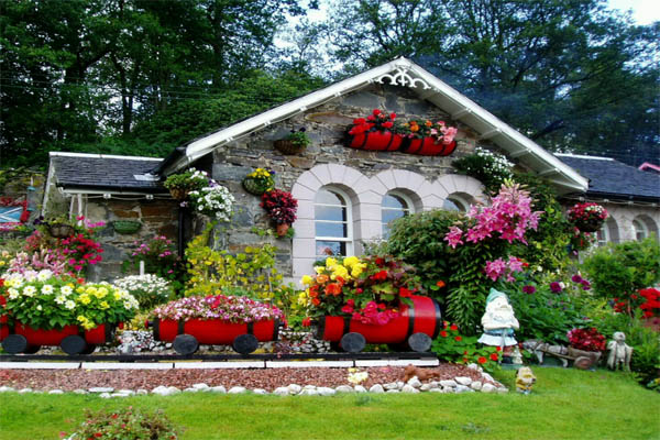 care-garden-flowers-with-the-best-plant-selection-typesofflower-beautiful-flowers-garden-house