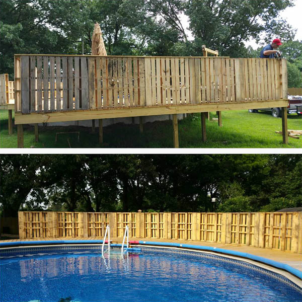 custom-pallet-pool-fencing