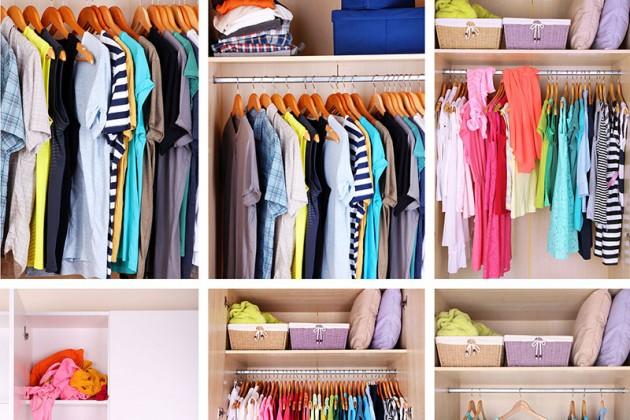 kez_wardrobe-630x420