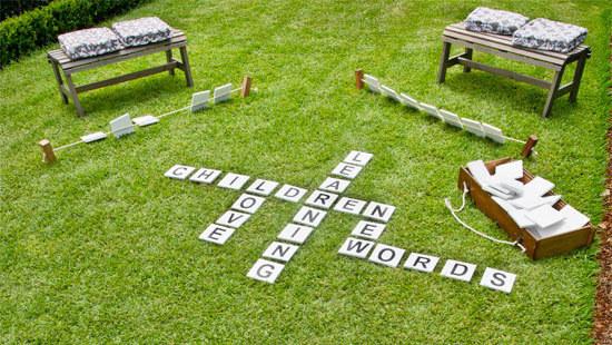 lawnscrabble1