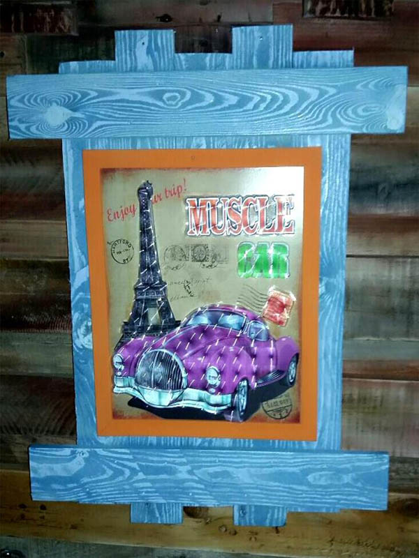 pallet-wall-mural-frame-holder