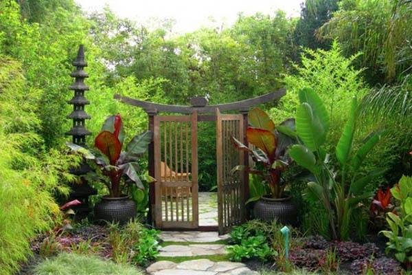 portillon-de-jardin-zen-718x552