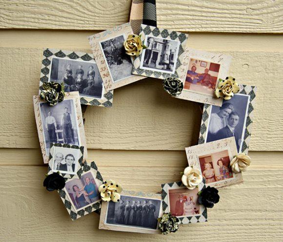 1-family-tree-wreath-580x497
