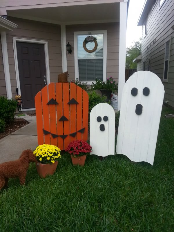 1001pallets-com-22-halloween-decorations-made-out-of-recycled-pallets-19-600x800
