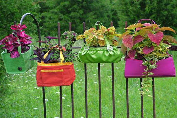 13-purses