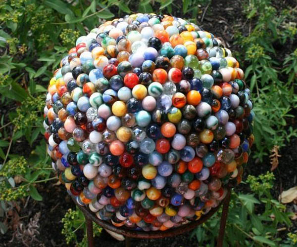 2016-04-19-marbles