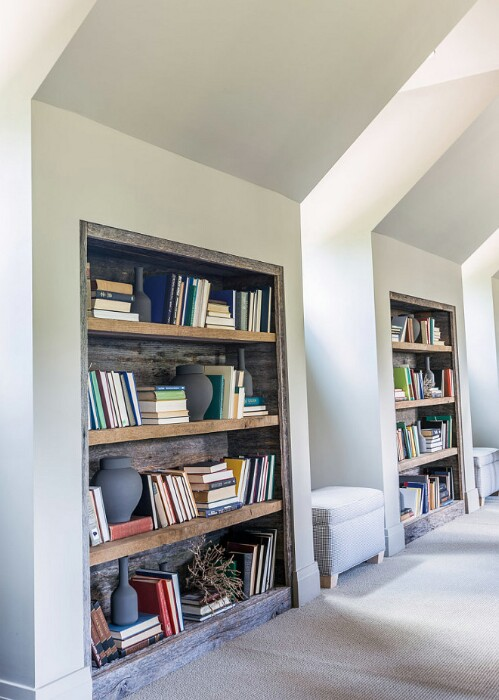 3-built-in-bookcases