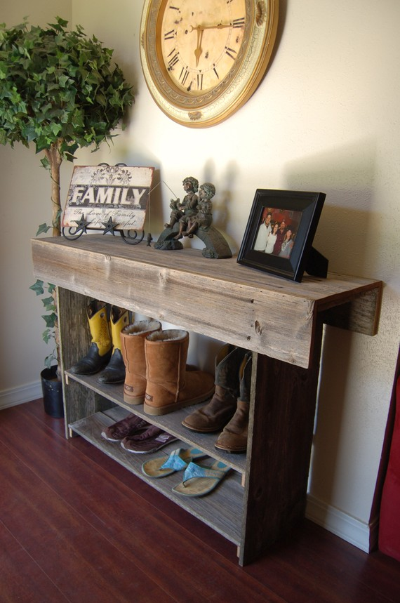 49-Insanely-Smart-Reclaimed-Wood-Furniture-and-Decor-Projects-For-a-Green-Trendy-Home-homesthetics-decor-1