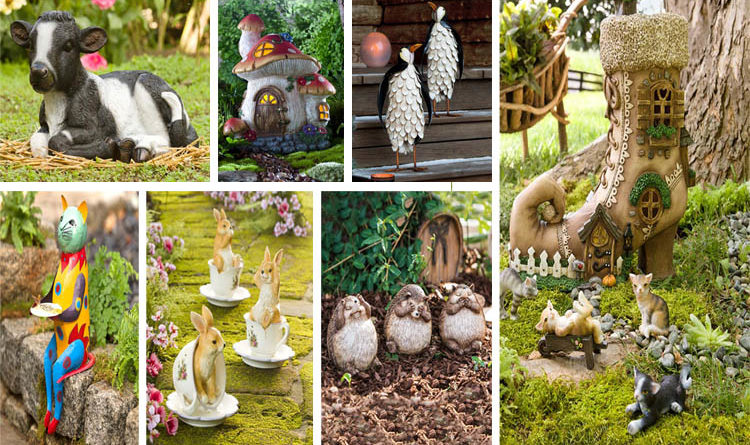Wonderful Backyard Decorating Ideas To Make Your Neighbors Jealous