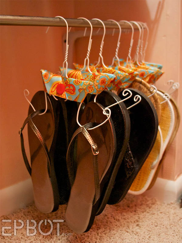 hang-your-flip-flops-the-classy-way